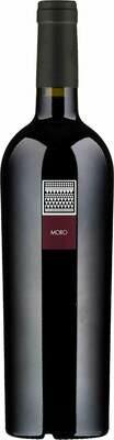 Moro Cannonau di Sardegna DOC