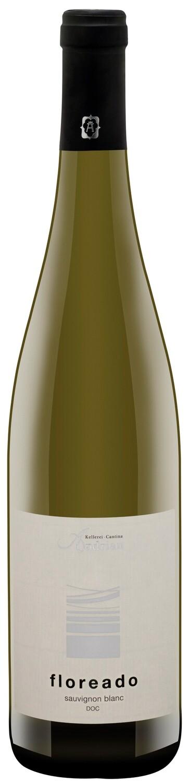 Floreado Sauvignon Blanc Alto Adige DOC