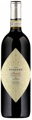 Essenze Barolo DOCG