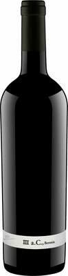 Premium III a.C. Rioja DOCa