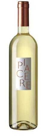 Piacere Vin Blanc Suisse VdP