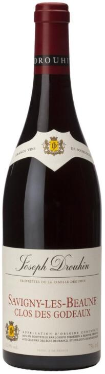Savigny-les-Beaune AC Clos de Godeaux