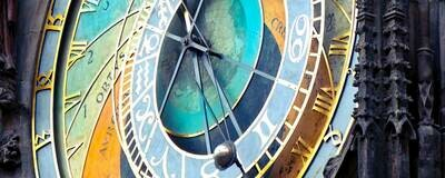 Numerology - Your life's Purpose and Plans
