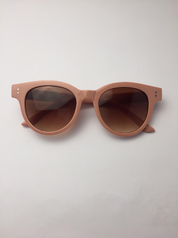 Mahalo Lançamento Óculos Sexy Machine