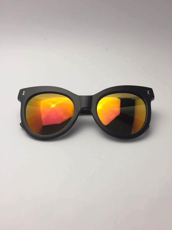 Kauai Lançamento Óculos Sexy Machine
