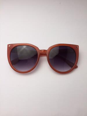 Aloha Lançamento Óculos Sexy Machine