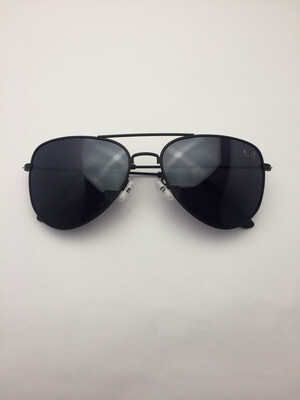 Moorea Lançamento Óculos Sexy Machine