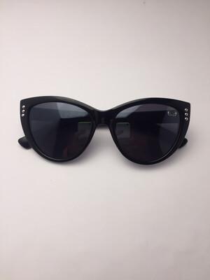 Fiji Lançamento Óculos Sexy Machine