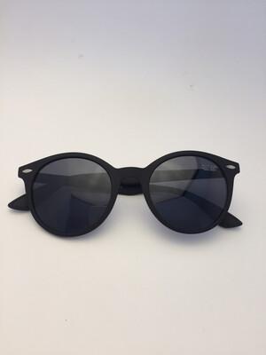 Direto Lançamento Óculos Bad Boy