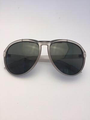 Hunter Lançamento Óculos Bad Boy