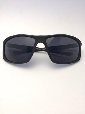 Delta Lançamento Óculos Bad Boy
