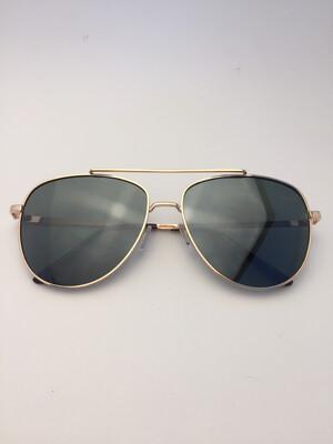 Lançamento Óculos Bad Boy Gold Summer