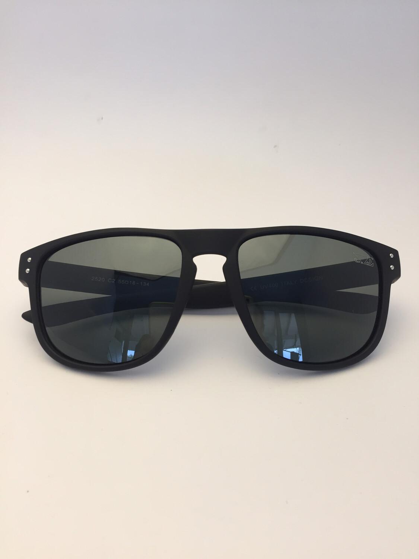 SubMission Lançamento Óculos Bad Boy