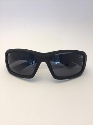 Alpha Lançamento Óculos Bad Boy