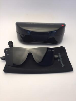 Americano Lançamento Óculos Bad Boy