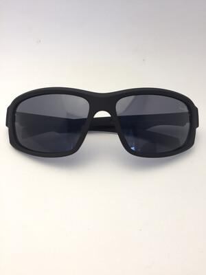 Beta Lançamento Óculos Bad Boy