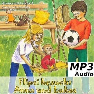 Flipsi besucht Anna und Lukas MP3-Download (4)