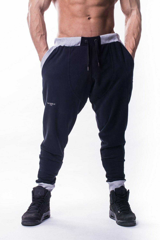 Спортивные брюки AW Sweetpants 731
