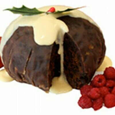 Christmas Pudding Workshop - Sat 27 June & Sat 4 July 2020 - 2pm to 4pm