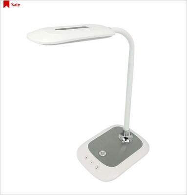 Rex Desk Lamp
