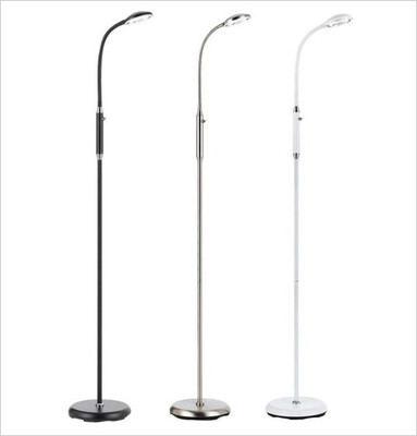 Tyler Floor lamp