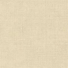 Dublin Linen 25ct PreCut Cream (PC3604.222)
