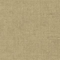 Linen Dublin 25ct PreCut Natural/Raw