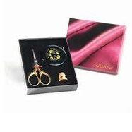 Klasse Gold Gift Set 3pc (B4697)