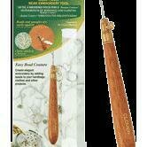 Clover Couture Embroidery Tool 9900