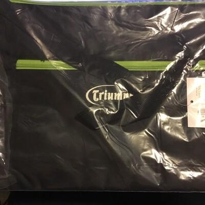 Triumph Light Box Bag A4 (MR8118)