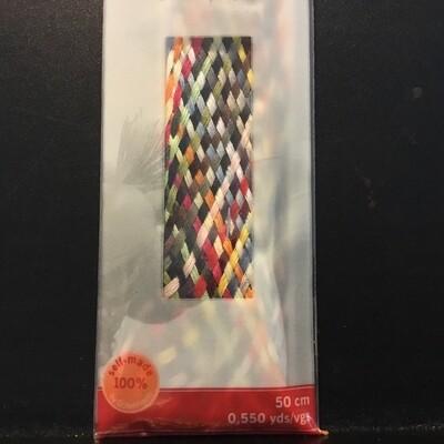 Gutermann Plait - Sew All Thread