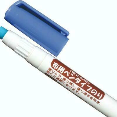 Glue Stick Kawaguchi (K80-739)