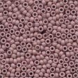 Mill Hill Antique Beads 03020 - Dusty Mauve