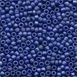Mill Hill Antique Beads 03061 - Matte Periwinkle