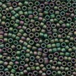 Mill Hill Antique Beads 03030 - Camouflage