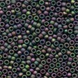 Mill Hill Antique Beads 03031 - Smokey Heather