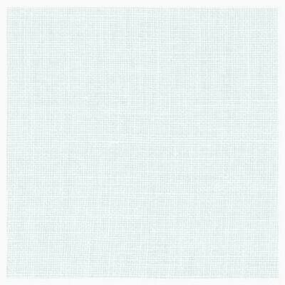 Belfast Linen 32ct w.140cm White (3609.100) /10cm increments