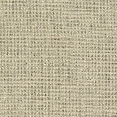 Belfast Linen 32ct w.140cm Lurex Opalescent Raw (3609.11) /10cm increments