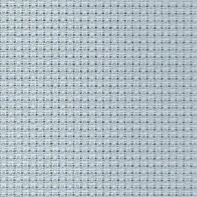 Aida 14ct PreCut Light Grey (PC3706.718)