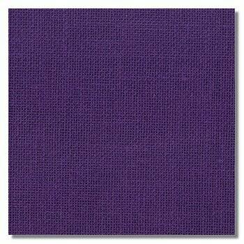 Linen Cashel 28ct Lilac Fat Qtr (3281.???)