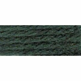 DMC486 Tapestry Wool Skein 7701 - unknown name