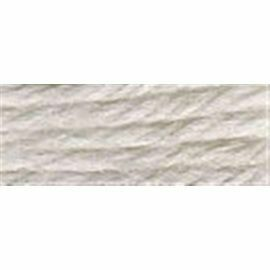 DMC486 Tapestry Wool Skein 7067 - Shell Grey ??