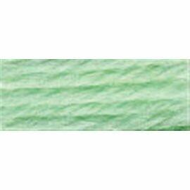 DMC486 Tapestry Wool Skein 7958 - Seagreen ??