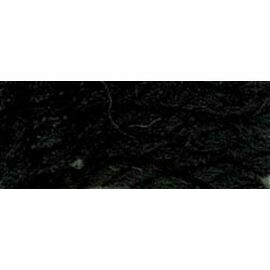DMC486 Tapestry Wool Skein NOIR - Black