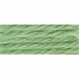 DMC486 Tapestry Wool Skein 7954 - Seagreen ??