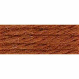 DMC486 Tapestry Wool Skein 7401 - ????