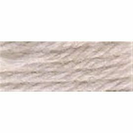DMC486 Tapestry Wool Skein 7300 -