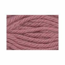 DMC486 Tapestry Wool Skein 7215 - unknown name