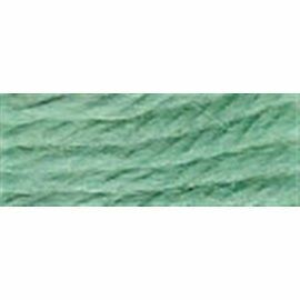 DMC486 Tapestry Wool Skein 7952 - unknown name