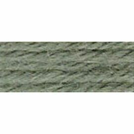 DMC486 Tapestry Wool Skein 7703 - unknown name